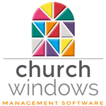 Church Windows Software