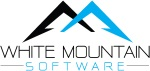 White Mountain Software