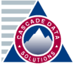 Cascade Data Solutions