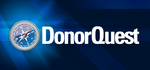 DonorQuest for Windows