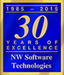 Northwest Software Technologies