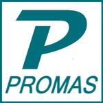 Promas