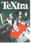 TextraSoft