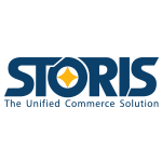STORIS Furniture Software