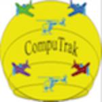 CompuTrak