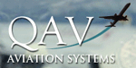 QAV Aviation Systems