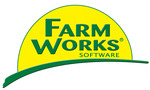 Farm Works Accounting