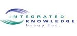 Integrated Knowledge Group