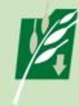Farm Files Crops