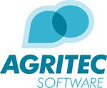 Agritec Software