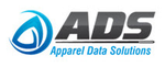 Apparel Data Systems