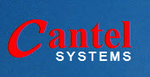 Cantel Systems