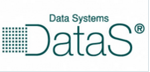 Datas Data Systems
