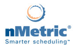 nMetric Smarter Scheduling
