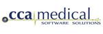 CCA Medical