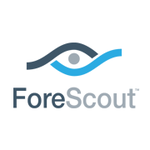 ForeScout CounterACT Edge