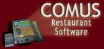 Comus Software