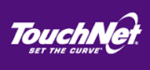 TouchNet Payment Systems