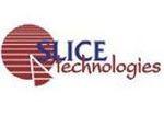 Slice Technologies