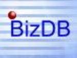 BizDB