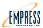 Empress RDBMS