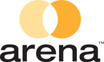Collaboration Desktop vs. Arena PLM