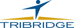 Tribridge Revenue Recognition