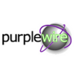 Purplewire