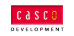 Casco Development