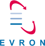 Evron Field Service (EFS)