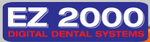 EZ 2000 Dental Software