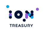 ION Treasury