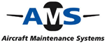 Aircraft Maintenance Systems