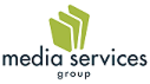 Media Services Group, a Newscycle Company