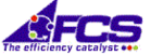FCS Software Solutions