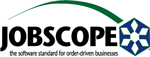 Jobscope Business Solutions