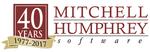 Mitchell Humphrey