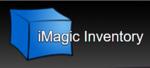 iMagic Software