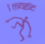 iMagic Software