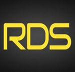 RDS Control Systems