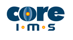 CoreIMS