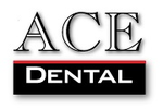 ACE Dental Software
