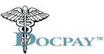 DocPay ACH