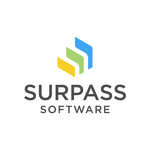 Surpass Software