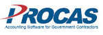 PROCAS Accounting for Government Contractors