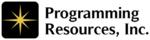 Programming Resources