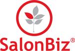 SalonBiz