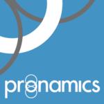 Pronamics