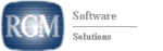 RGM Software Services