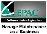 EPAC Software Technologies